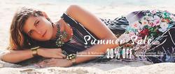 Brights - Sale - Summer 2017
