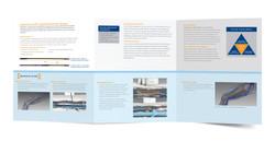 Covidien - Tri-Fold Brochure