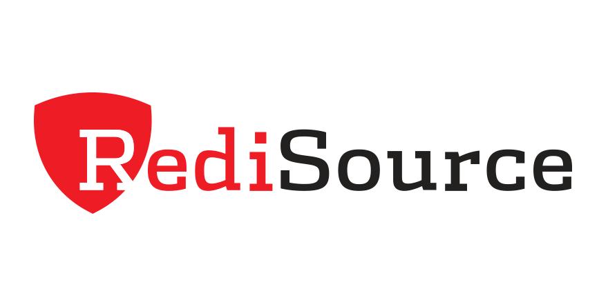 RediSource Logo