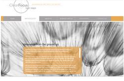 ClearFocus / Home