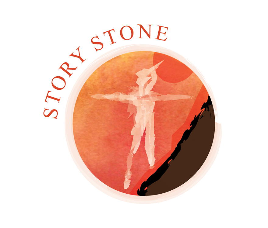Story Through Stone - Healing Arts