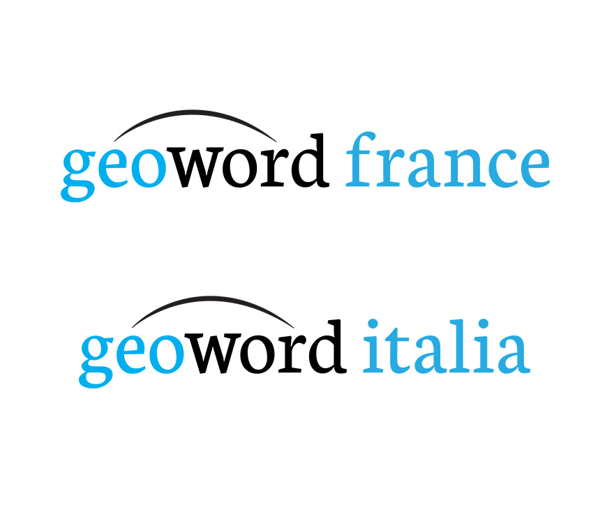 GeoWord Extension