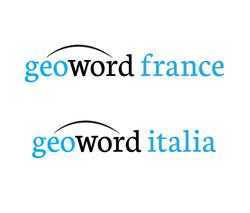GeoWord Extension