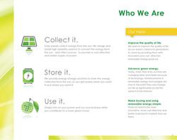 TransEnergy - Company Brochure