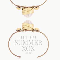 Jan Michaels Jewelry / Art Direction