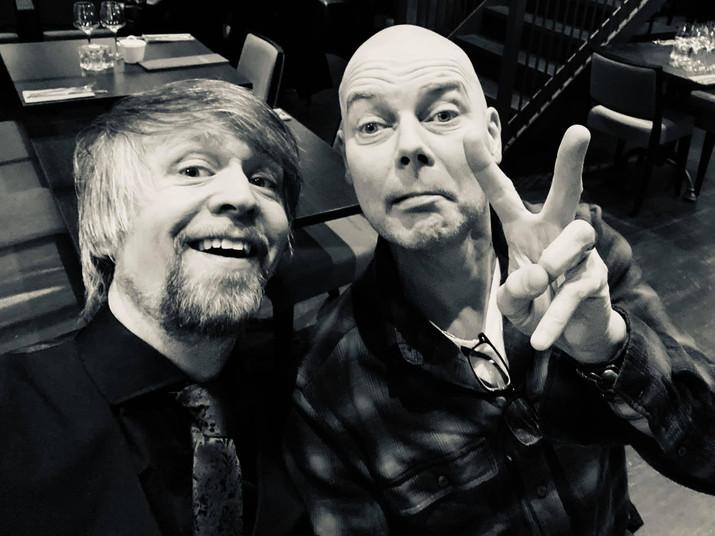Tom och Richard 1.jpg