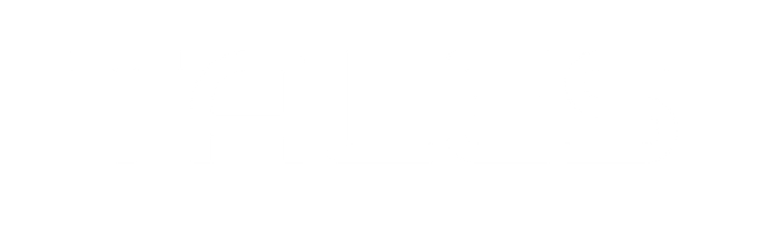 Taleslogo_edited.png