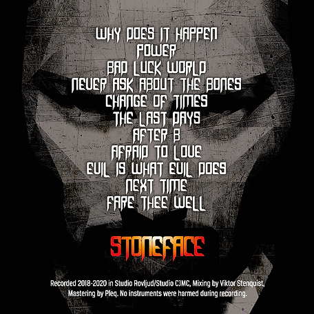 Stoneface cover back.png