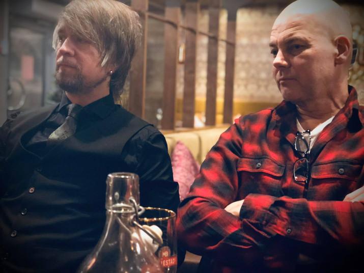 Tom och Richard 3.jpg