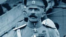 9. Генерал Дидерикс. Пришел тот, кто нужен