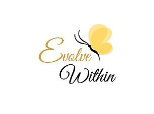 Evovle_logo.png