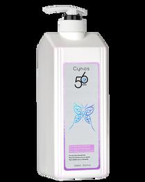 Cynos 56 Nano Hydrating Conditioner 1000