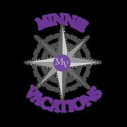 Minnie Vacations