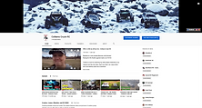 CN Creative | Video Editing