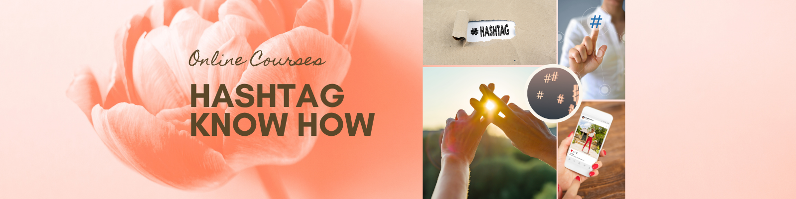 Hashtag Know How - Cn Creative.png