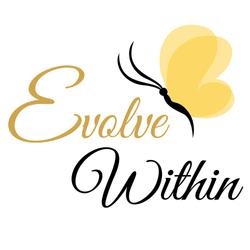 Evovle Logo