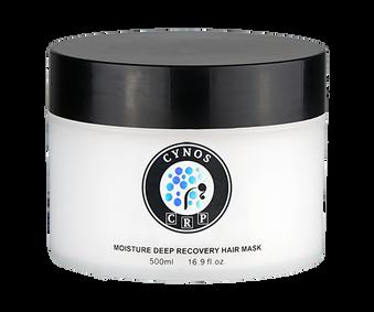 Cynos CRP Deep Repair Hair Mask