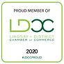 2020 LDCC Member logo.png