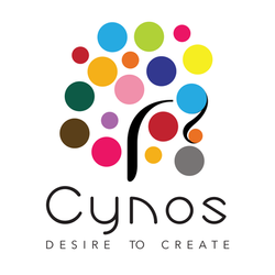Cynos