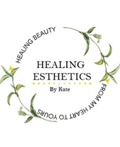Healing%20Esthetics_sm_edited.jpg