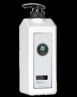 Cynos Mens Control Shampoo 1000ml.png