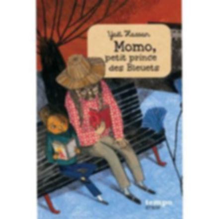 Momo-petit-prince-des-Bleuets_edited_edi