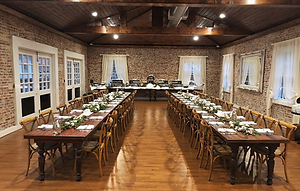 Venue locations for wedding PDF (1)_Page_10_Image_0001.png