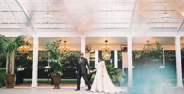 Venue locations for wedding PDF (1)_Page