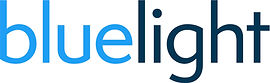 bluelight-logo-RGB.jpg