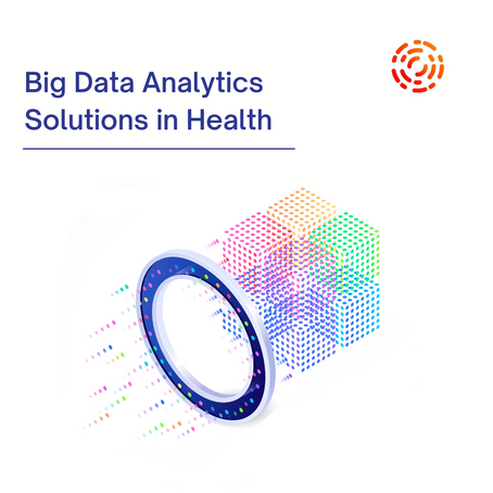 How the Applications of Big Data Can Improve the Quality of Healthcare