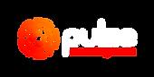 Pulse Logo_KO_RGB.png