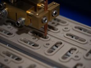 Product Spotlight: 50V Battery