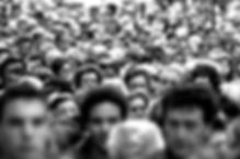 multidão 1.png