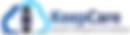 Keepcare logo V4 mini.png