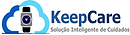 Keepcare logo V4 mini.png