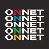 onnet_bg.jpg