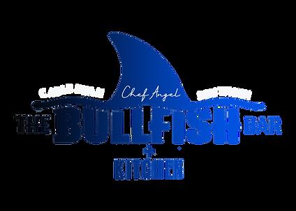 thebullfishlogo_Tagline2_Web.png