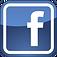 Facebook-logo-icon-vectorcopy-big_copy-1