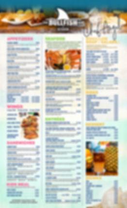 menu_JasonTouch_Proof.jpg