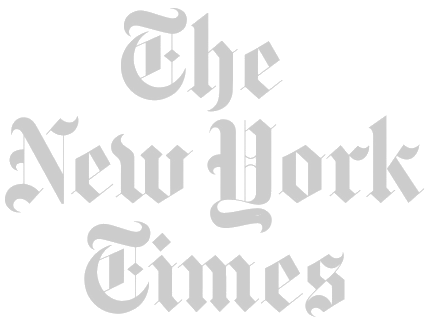 the-new-york-times-logo-vert_edited.png