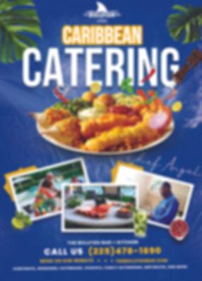 BB+K Catering Flyerweb.jpg