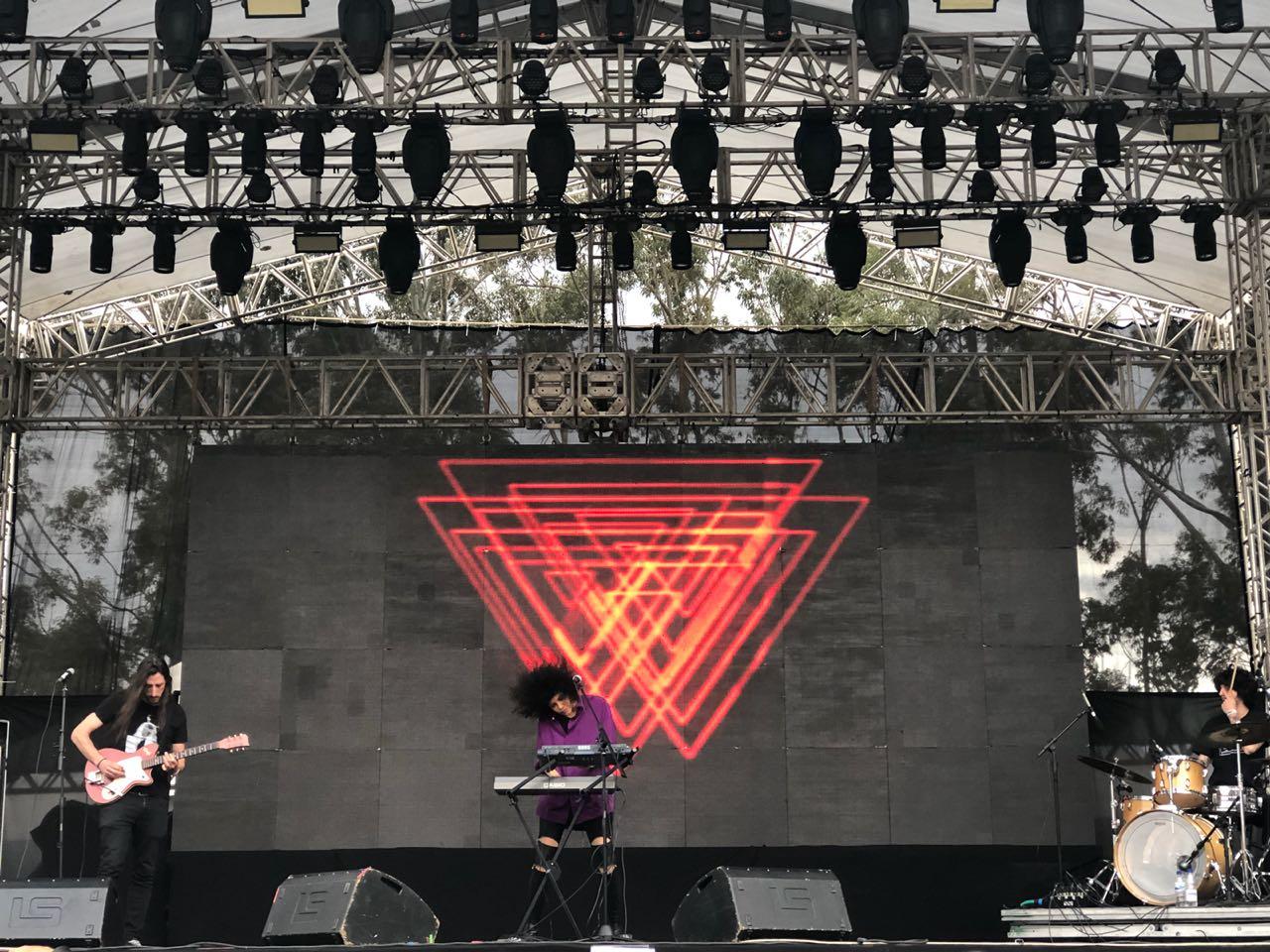 Breve Festival