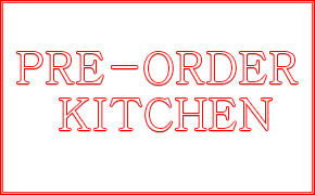 PREORDER KITCHEN.jpg