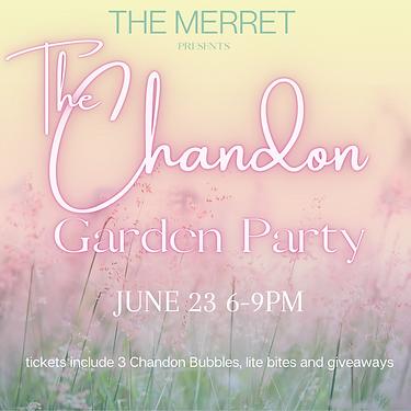 THE MERRET Garden Party .png