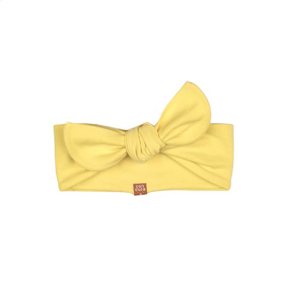 Faixinha Amarela