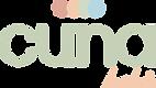 Logo Cuna.png