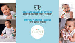 cuna-banner.png