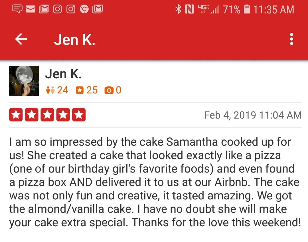 Yelp-Pizza-Cake
