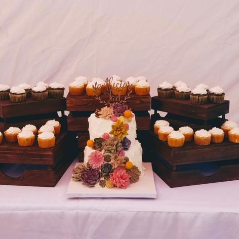 Cactus Cascade and Cupcakes.jpg