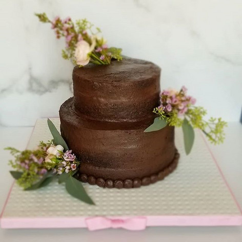 Happy 40th birthday to Rootu who celebra